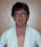 Sepp Schwarzenbach